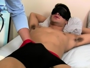 sex arab video free
