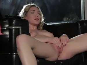free leather sex video