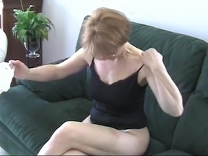 sexy couples milf naked