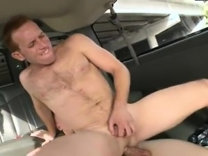 hot sexy hunks fuck