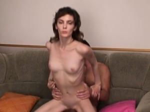 tube porn russian tee movie