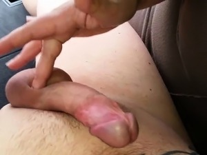big cocks and bubble butt galleries