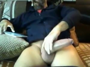 big cock in pussy movie ferr
