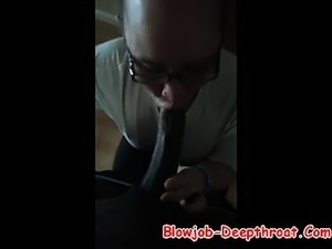 amateur blowjob video high def