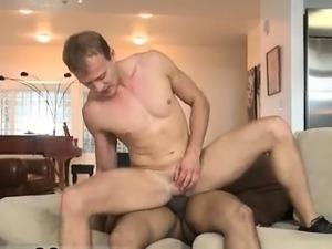 mile school girl porn
