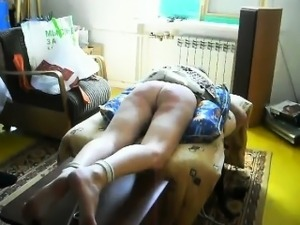russian amateur asian porn