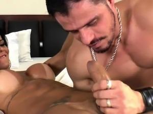 fre asian ladyboy porn videos