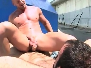 nude male anal fuck