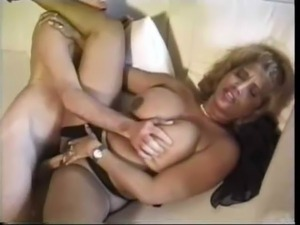 vintage classic family sex videos