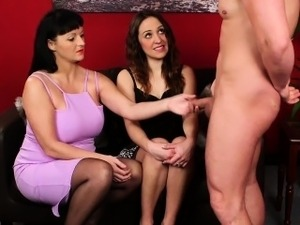 brunette girls sex