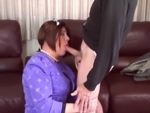 amateur crossdressing porn