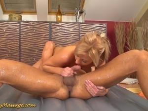 ebony foot sex