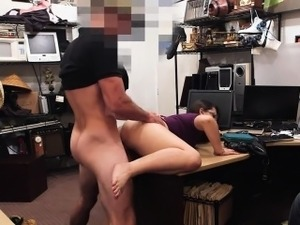 porn cheerleader coach video