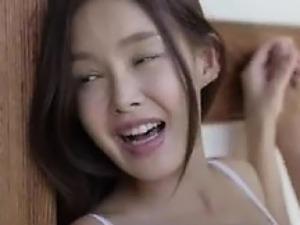 korean teen sex vids