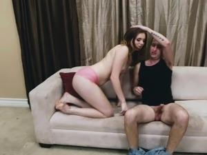 nasty young girls fucked by uncle