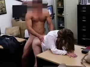 free reality kings porn movies