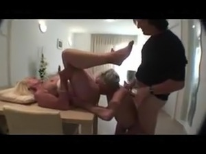 wife suck his cock drunk