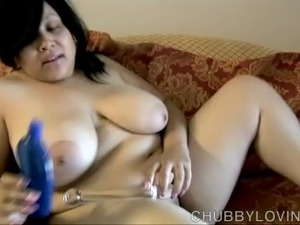 homevideos of bbw fuck