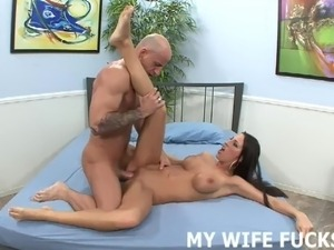 femdom throat fuck video gallery