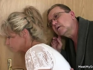 cheating wife blowjob boys movie