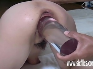 threesum videos with wife