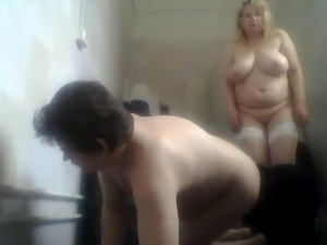 mature russian woman hairy video