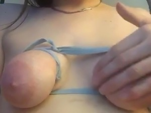 sex video saggy tits