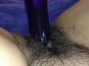 loud squirting orgasm video