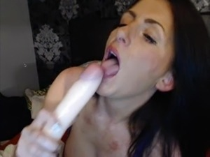 amateur housewives british