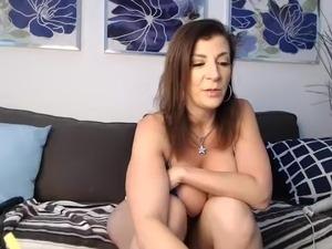 hot mature affair sexx videos