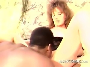 classic lesbian porn tube