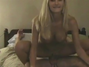 gorgeous babes long videos