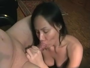 asian milf xvideo