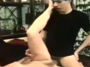 danish porn videos for sale