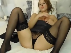 movies black nylons
