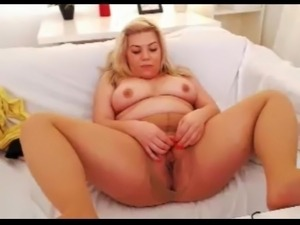 missionary pounded moaning sex video