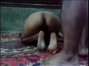 naked arabian mne videos