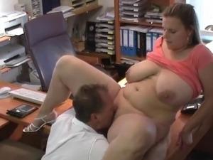 job interview model fuck porn video