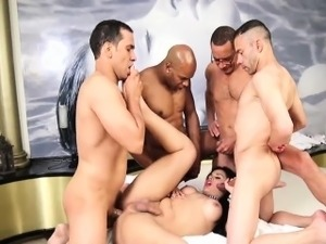 shemale erection pics