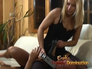 black mature women sex slaves