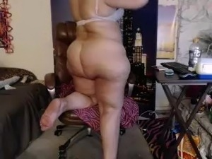 big butt xx videos