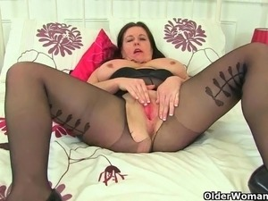 british homemade anal galleries