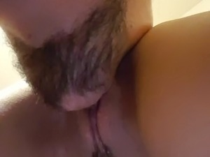 mature eating shit galleries