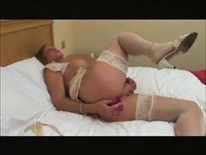 free pantyhose asian ladyboy videos