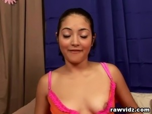 xvideo big latina tits