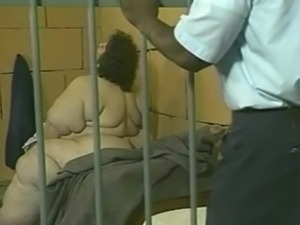 sexy ebony women prisoners