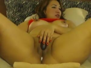 dripping creamy pussy