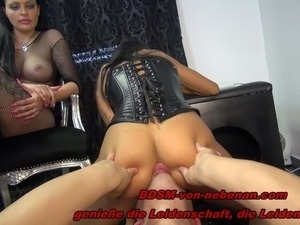 german video pussy galleries