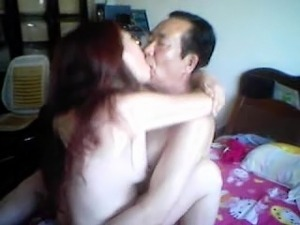 home movies erotic