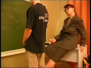 sexy naked teacher babes